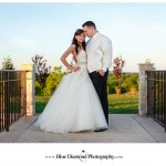 aria_prospect_ct_wedding_047
